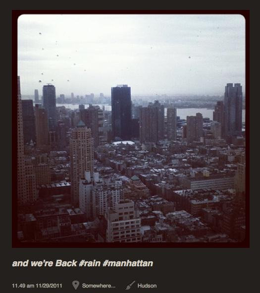 Screen shot 2011-11-29 at 12.11.09 PM