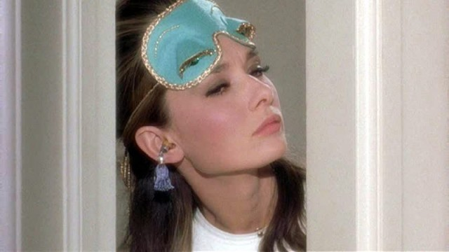 holly-golightly-sleep-mask_lesalina