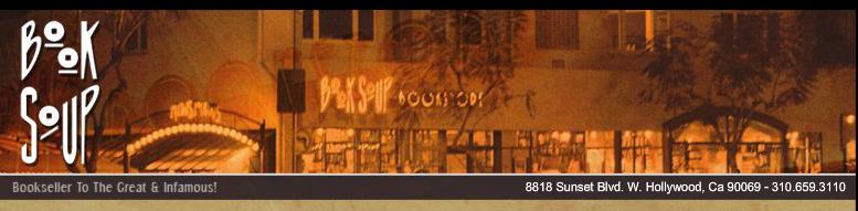 Screen shot 2012-12-29 at 8.17.24 AM