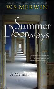 summerdoorways