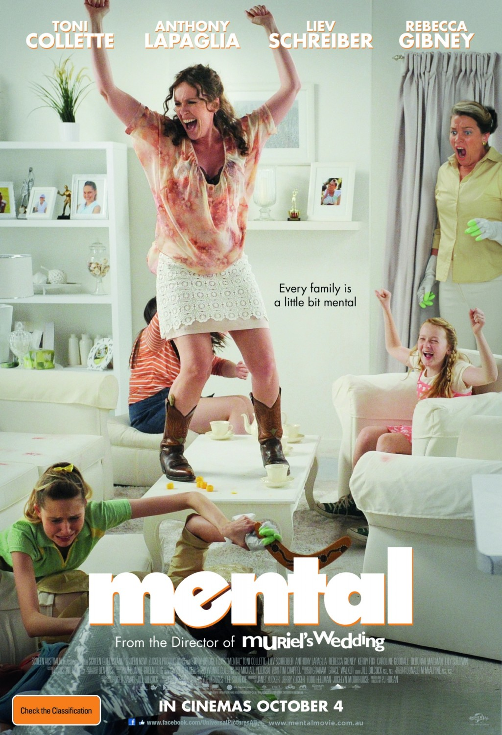 mental_xlg