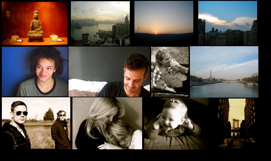 Screen shot 2013-03-04 at 10.09.31 AM