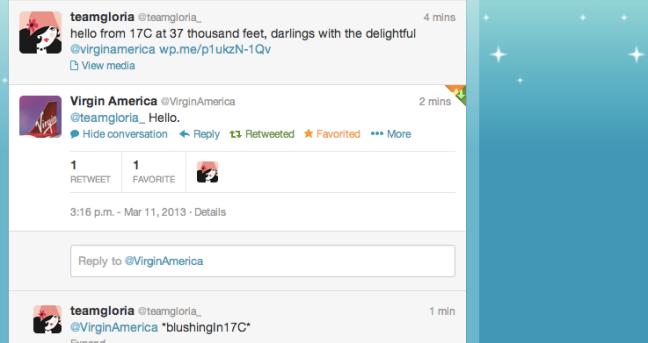 Screen shot 2013-03-11 at 3.18.52 PM