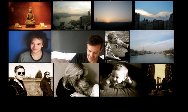 Screen shot 2013-03-22 at 7.45.18 AM