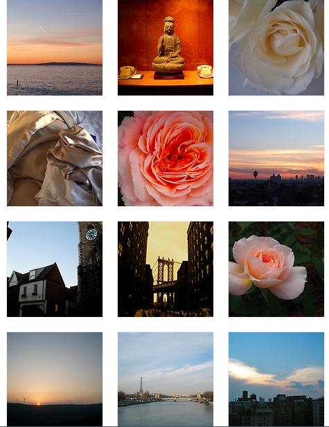 Screen shot 2013-04-13 at 10.11.09 PM