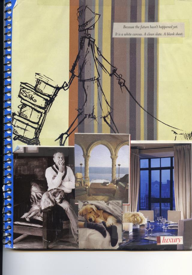 da_book2005