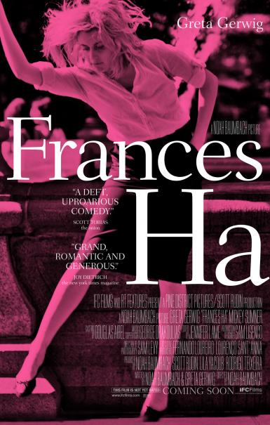 Frances_Ha_5
