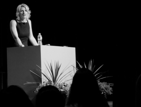 elizabeth gilbert at malibu civic theatre june 23rd 2013