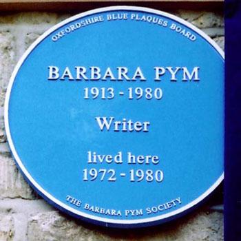 plaque_pym
