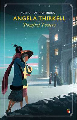 pomfret-towers1