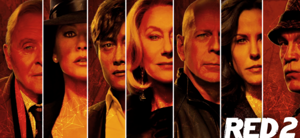 red-2-2013-movie-banner-600x277