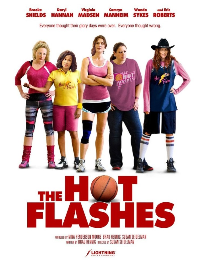 the-hot-flashes-poster01