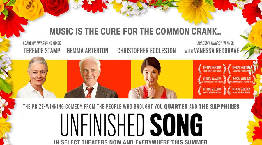 UnfinishedSong-tease