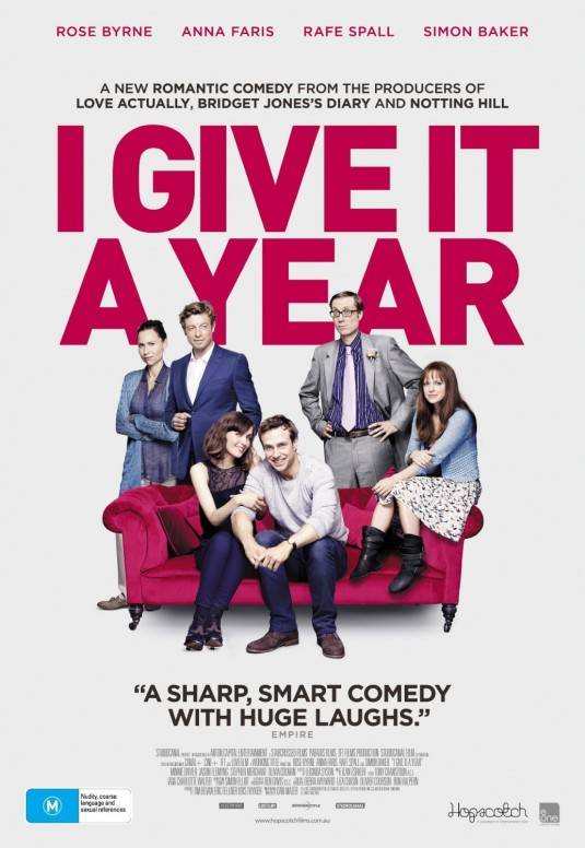 I-GIVE-IT-A-YEAR-Poster-535x776