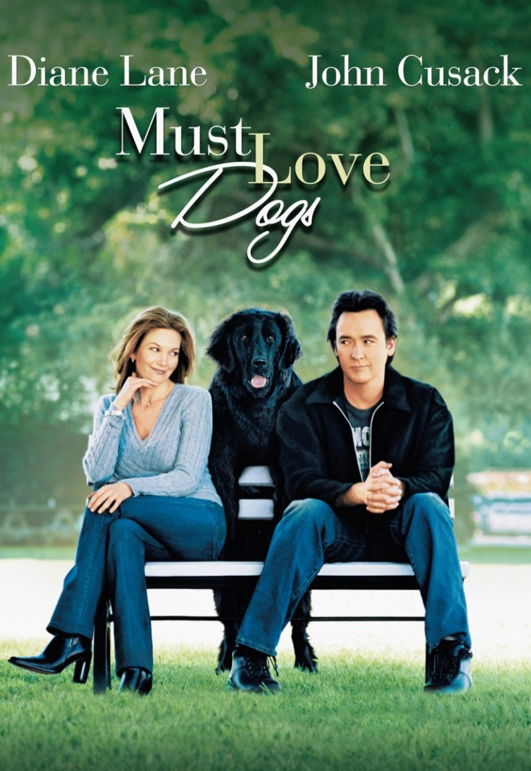 Must-Love-Dogs-movie-poster