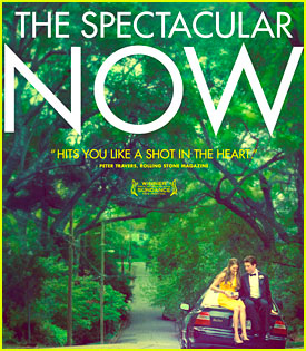 shailene-woodley-spectacular-now-poster