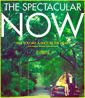 shailene-woodley-spectacular-now-poster