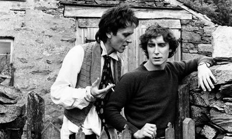 Still-from-Withnail-and-I-001