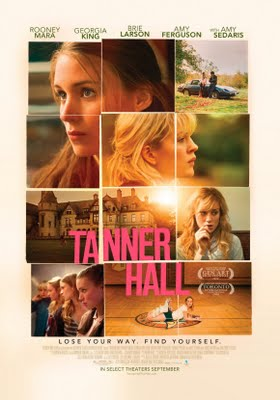 tanner-hall-movie-poster