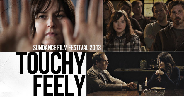 touchy-feely-movie-2013-poster-1