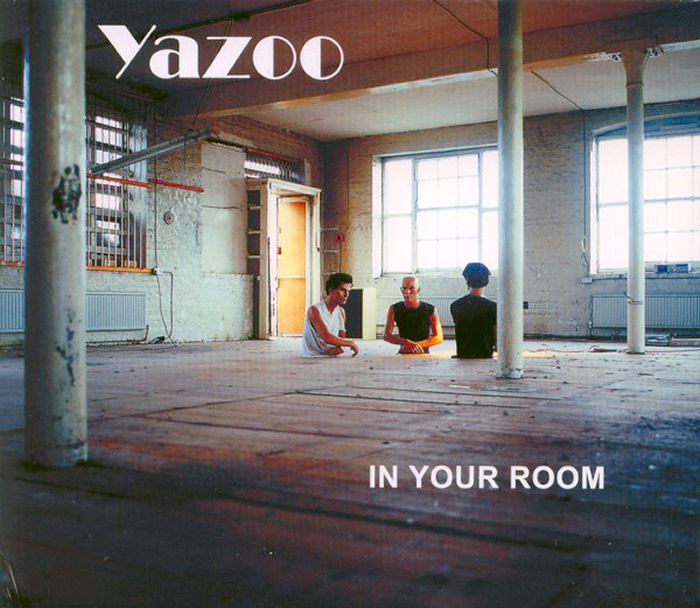 yazooinyourroom2008fronqr8