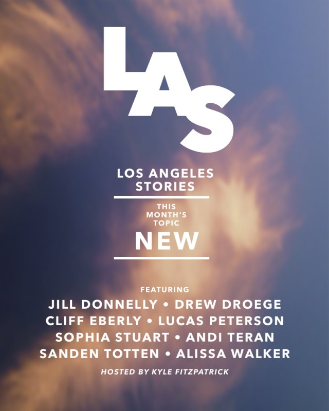 announcingyourl.a.s.storytellers...2