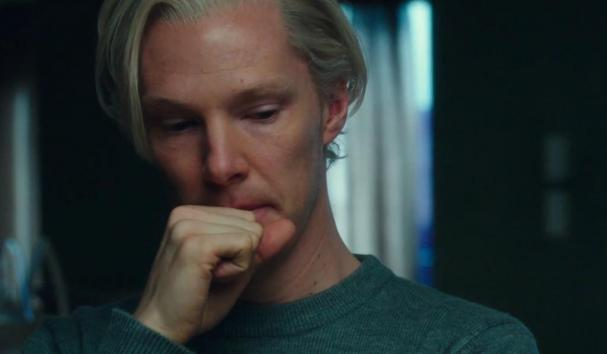 The-Fifth-Estate-trailer-Benedict-Cumberbatch-as-Julian-Assange-VIDEO