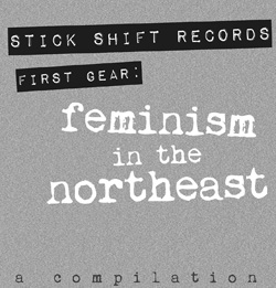 album-reviews-StickShiftRecords
