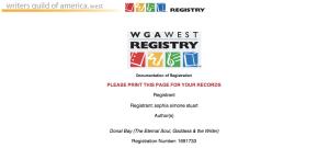 registerWGA1