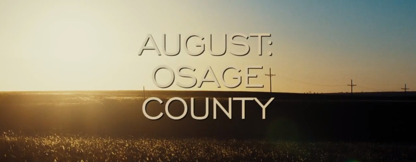 august-osage-county-title-movie-logo