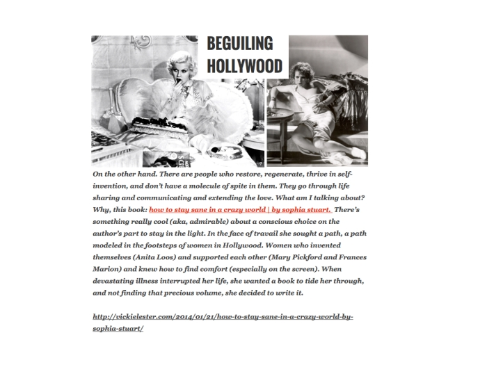 BeguilingHollywood.001