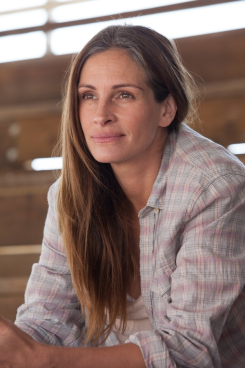 Julia-Roberts-August-Osage-County_TheWeinsteinCompany.jpg.600x900_q100