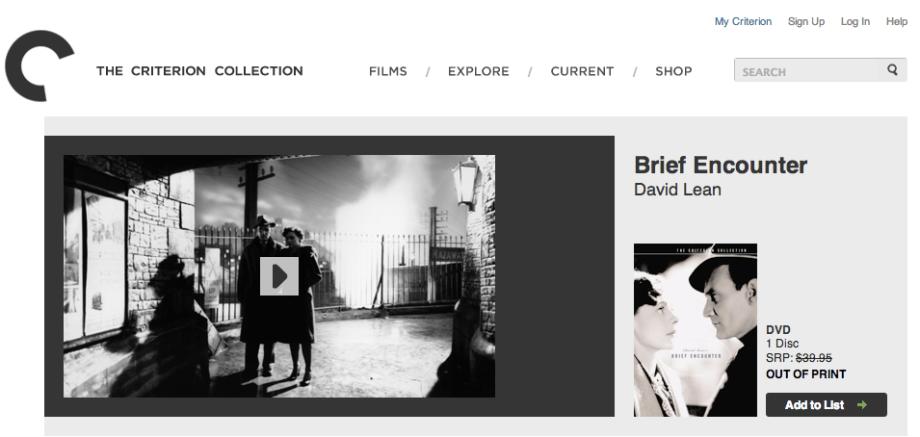 Screen Shot 2014-02-16 at 8.10.34 AM