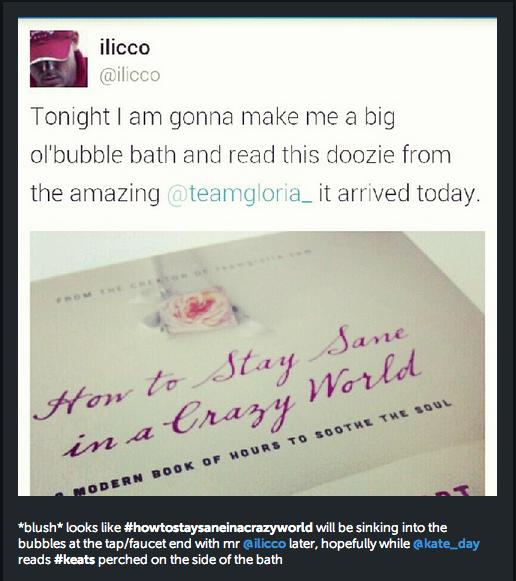 ilicco