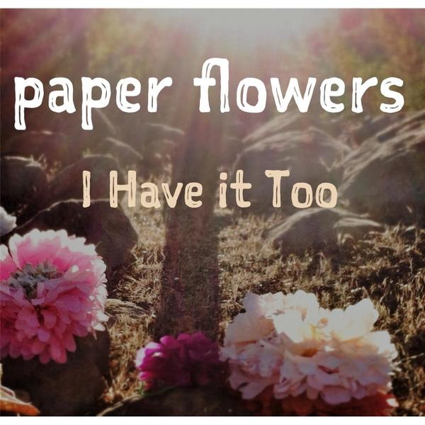 paperflowers_large