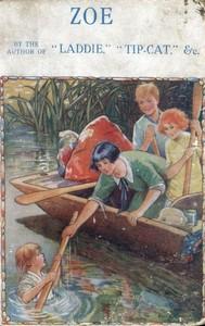 pg30366.cover.medium