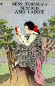 small2GirlreadingDonohuejacket1903