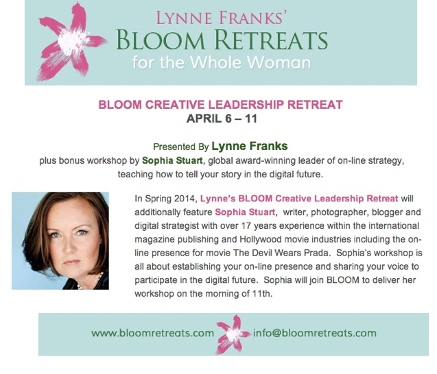 sophsBloomRetreats2014